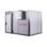 Холодильные Морозильные Камеры POLAIR (КХН) - Напрямую с Завода !!! - Продажа в Севастополе