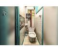 Продается комната в коммунальной квартире - Комнаты в Севастополе