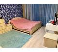 Сдам квартиру на Победе - Аренда квартир в Севастополе