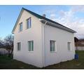 Продается новый жилой дом 90 кв. м в селе Орлиное - Дачи в Севастополе