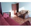 Новая чистая квартира (60 м²) от собственника в 5-м мкр Гагаринского района рядом с ТЦ Metro - Аренда квартир в Севастополе