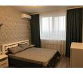 Сдам 1- комнатную квартиру Козлова 1 - Аренда квартир в Керчи