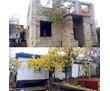 Дом с недостроем на участке 4,5 сотки, фото — «Реклама Севастополя»