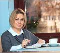 юридические ответы - Юридические услуги в Севастополе