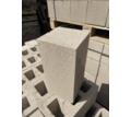 Камень стеновой - Кирпичи, камни, блоки в Крыму
