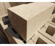 Камень стеновой. Напрямую с производства., фото — «Реклама Севастополя»