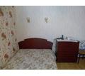Сдам дом на длительно - Аренда домов, коттеджей в Севастополе