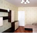 Сдается дом на 5 километре - Аренда домов, коттеджей в Севастополе