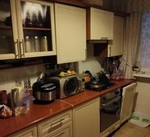 Продам отличную однокомнатную квартиру на Богданова - Квартиры в Севастополе