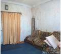 Продам комнату 17 кв м - Комнаты в Севастополе