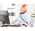 Требуется офис-менеджер - Секретариат, делопроизводство, АХО в Севастополе
