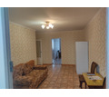 Продается 3 комнатная квартира по адресу Корчагина 34 - Квартиры в Севастополе