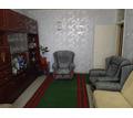Продам 3-комнатную квартиру в Республике Крым, с.Вилино,улица Чапаева - Квартиры в Бахчисарае