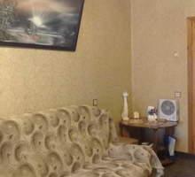 продам 3-х комнатную квартиру - Квартиры в Крыму