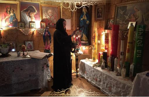 Древнерусская магия  Заговоры на любовь и удачу  Привороты - Гадание, магия, астрология в Красноперекопске