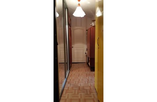 Продажа   квартира, 80 м², 1/10 эт. Севастополь - Квартиры в Севастополе