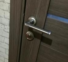 Монтаж всех типов входных и межкомнатных дверей - Ремонт, установка окон и дверей в Евпатории