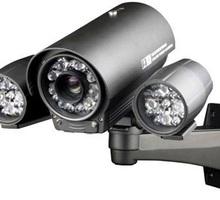 Установка видеонаблюдения и спутникового ТВ - Охрана, безопасность в Крыму