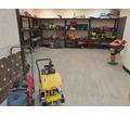 АРЕНДА И ПРОКАТ инструмента и строительного оборудования - Инструменты, стройтехника в Ялте