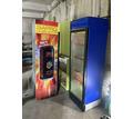 Продам холодильники для напитков - Холодильники в Симферополе