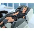 Массажные кресла,массажеры и фитнес товары в Симферополе и Крыму.Немецкая компания –«Casada»(Касада) - Массаж в Симферополе