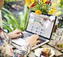 Менеджер по интернет -рекламе - Управление персоналом, HR в Евпатории