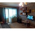 Квартира, пропект Победы, этаж 4/5, 30 кв.м - Квартиры в Севастополе