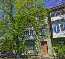 Продается трехкомнатная квартира, г. Симферополь, ул.Маяковского - Квартиры в Симферополе