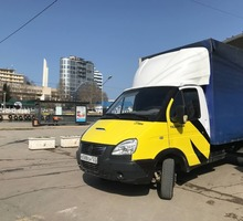 Квартирные переезды в Севастополе - Грузовые перевозки в Севастополе