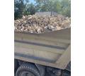 Вывоз мусора,перевозки - Вывоз мусора в Севастополе