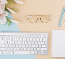 менеджер онлайн - Частичная занятость в Партените