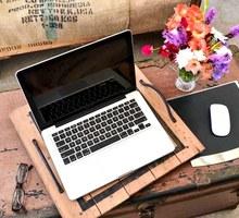 онлайн подработка - Без опыта работы в Красноперекопске