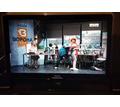Телевизор philips - Телевизоры в Севастополе