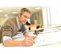 Требуется инженер-проектировщик/проектировщик безопасности - Рабочие специальности, производство в Симферополе