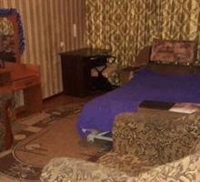 Сдам 2-х комнатную квартиру - Аренда квартир в Саках