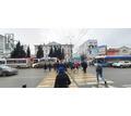 Аренда офиса - Сдам в Севастополе