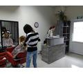 Парикмахер-универсал в салон красоты - Красота, фитнес, спорт в Севастополе