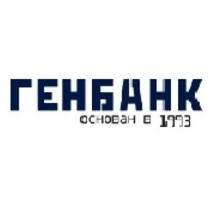 Кассир в банк - Продавцы, кассиры, персонал магазина в Симферополе