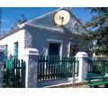 Продам дом 60 кв.м. у моря - Дома в Керчи