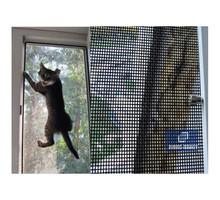 Москитные сетки на окна и двери, недорого, качественно - Окна в Ялте