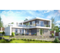 Проектирование домов - Проектные работы, геодезия в Симферополе