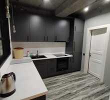 Сдается посуточно 3х комнатная квартира г. Ялта - Аренда квартир в Крыму