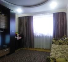 Предлагаем недорого шикарную двух комнатную квартиру - Квартиры в Крыму