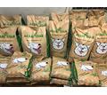 Сухой Эко корм для собак и кошек - Продажа в Бахчисарае