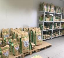 Сухой Эко корм  (Acari Ciar) для собак и кошек - Продажа в Севастополе