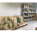 Сухой  корм Acari Ciar для собак и кошек - Продажа в Алуште