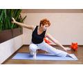 Цигун в Севастополе, китайская оздоровительная гимнастика, подходит всем - Спортклубы в Севастополе
