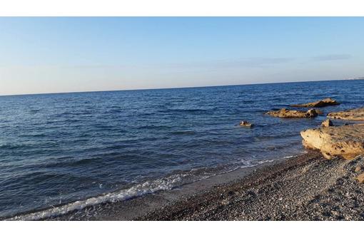Продажа  гостиницы на берегу моря с европейскими условиями.с.Береговое. - Дома в Феодосии