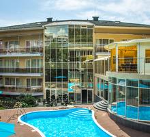 Требуются сотрудники в мини-отель - Гостиничный, туристический бизнес в Ялте