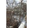 Продается дом 200м2 с участком 5 соток., фото — «Реклама Севастополя»